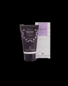 C65 - Creme für tiefe Hautreinigung