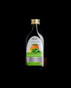 D207 - Getränk Isoflavon Soya Isoflavone 175 ml