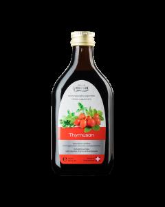 D209 - Thymusan 175 ml