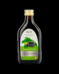 D234 - Moringa Aronia 175 ml