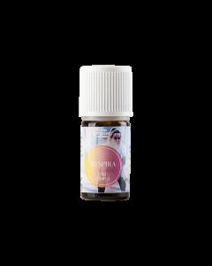 E138 - Respira 5 ml