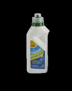 E996 - Konzentrat Badreiniger 500 ml