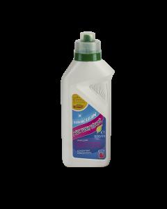 E997 - Konzentrat Kuechenreinger 500 ml