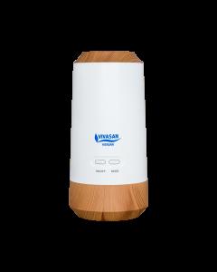 H1005 - Aromadiffuser Aqua Senza