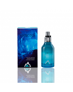 I152 - Viva Cool Eau de Parfume 75 ml.