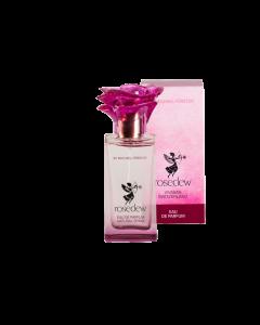 I383 - Rosedew Eau de Parfume 50 ml