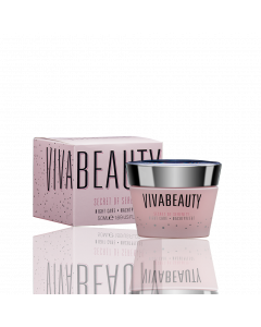 I401 - Viva Beauty secret of serenity Night care 50 ml