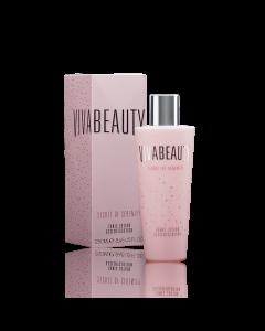 I402 - Viva Beauty secret of serenity Tonic Lotion 250 ml