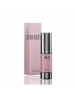 I404 - Secret of serenity Eye contour cream 15 ml
