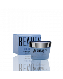 I405 - Fountain of youth all in Day cream 50 ml