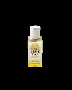 I505 - Ambiance Eau de Parfum Eau Vegetal 50 ml