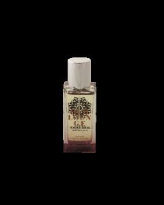 I506 - Ambiance Eau de Parfum Oud Lounge 50 ml
